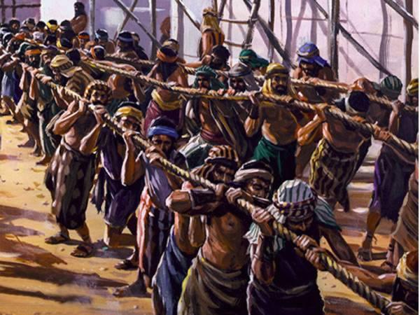 hebrew_slaves_pulling_ropes