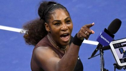 serena-williams-us-open.jpg