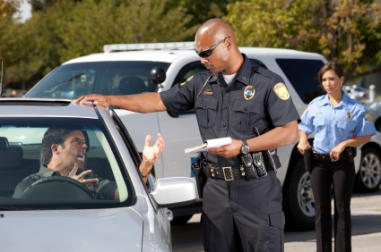 Traffic-Tickets.jpg